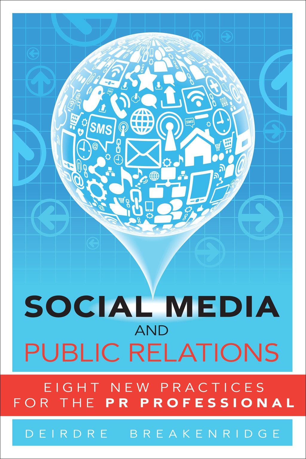 social media as a public relations Social media is key to binghamton university's marketing strategies and offers endless opportunities for engagement with students, faculty, staff, alumni and the public staff in the office of media and public relations maintain the development and strategy of all binghamton university social media accounts.