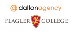 Flagler & Dalton Agency