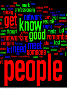 Growing Your Network in 2014