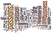 Reassessing Your Passion