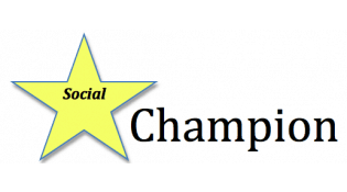 Building Your Employee Social Media Champions