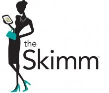 Q&A Interview with theSkimm co-founders, Carly Zakin and Danielle Weisberg