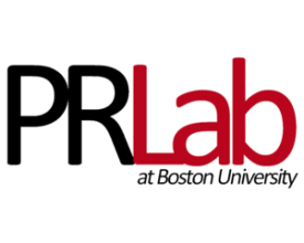 PRLab and PRStudChat Prepare Students for an 18-Hour Pro Bono Marathon