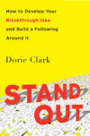 Book Review: Stand Out by Dorie Clark