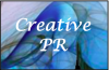 The #PRStudChat Community Discusses Creative #PR on November 17th