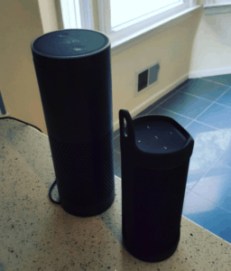 Alexa for Learning