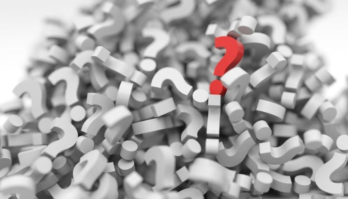 Questions to Ask Before You Start a PR Biz