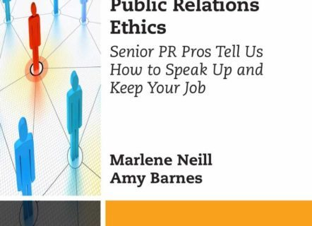 Public Relations Ethics book-cover-high-res