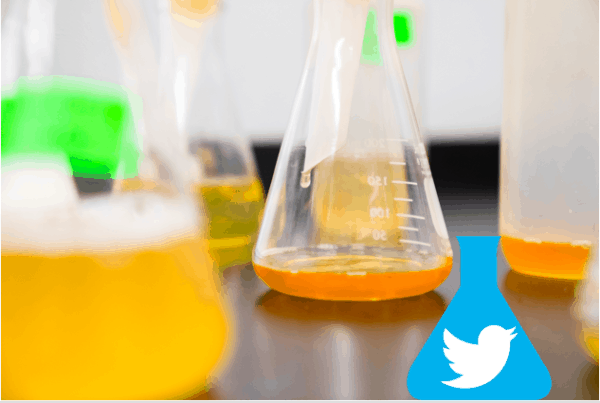 The Dos and Dont's of #SciComm Twitter