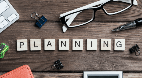 PR Planning Blog Post Johna Burke